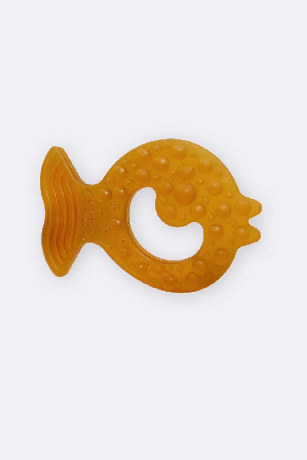 Bio Beißring Fisch