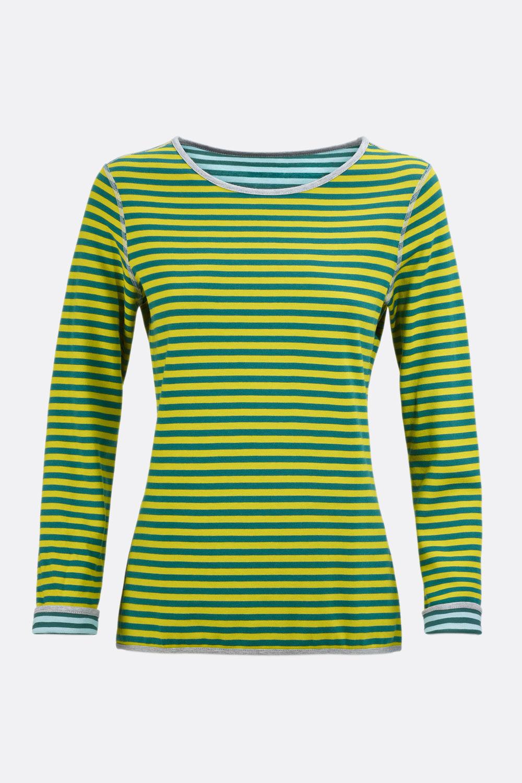 Wenderingel Shirt
