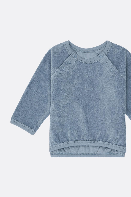 Baby-Nickysweater