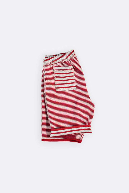 Wenderingel Shorts