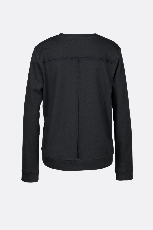 Interlockshirt