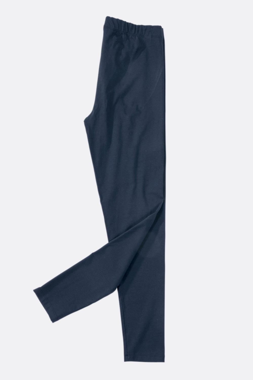 Legging lang