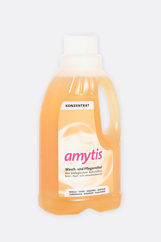 Amytis Waschmittel 500 ml