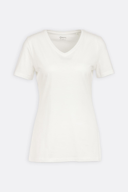 Damen V-Shirt