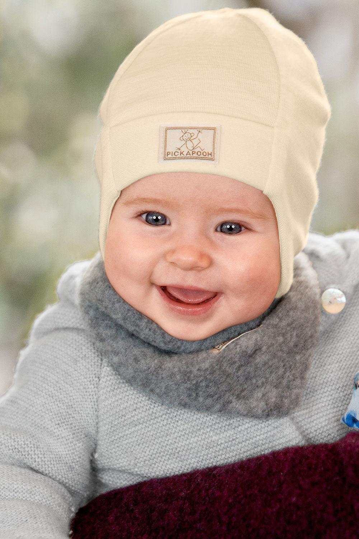 Neugeborenen Mütze