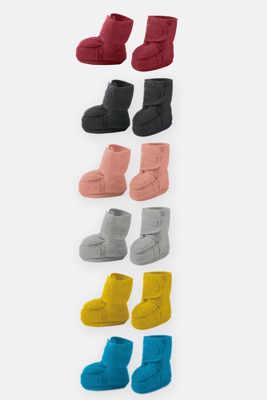 Walk-Schuhe