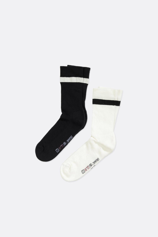 Sport & Fitness Socke