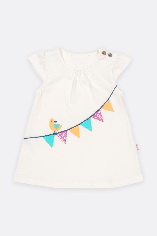 Shirt Wimpel