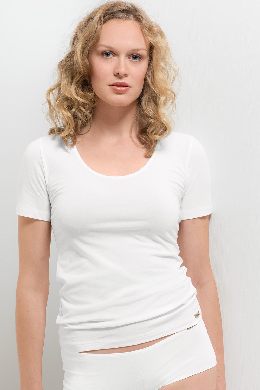 Shirt, 1/4 Arm