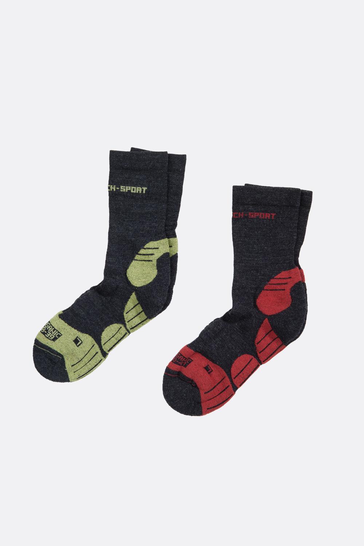 Sport & Lauf Socken