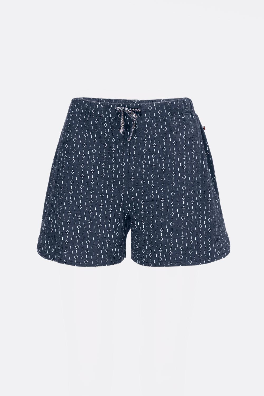Shorts Minimal