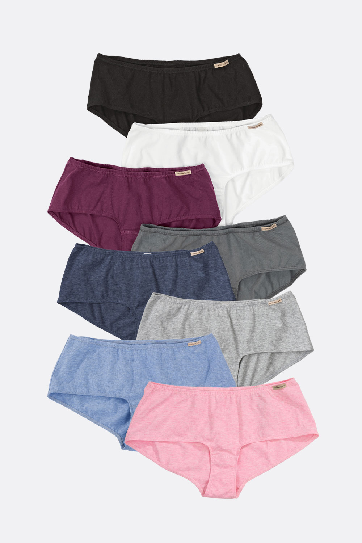 Panty