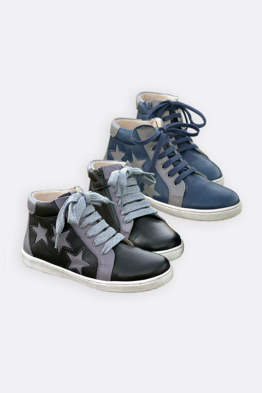 Sneaker Sterne