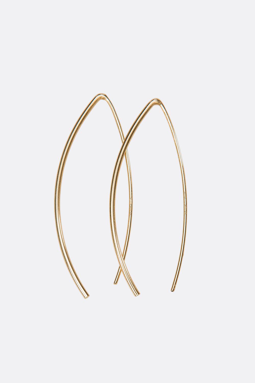 Ohrhänger Hook