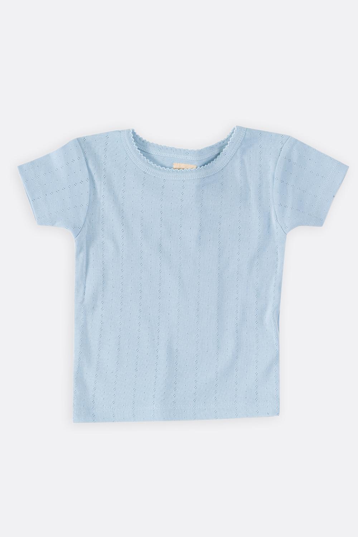 Ajour Shirt