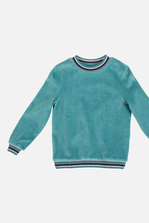 Nickysweater