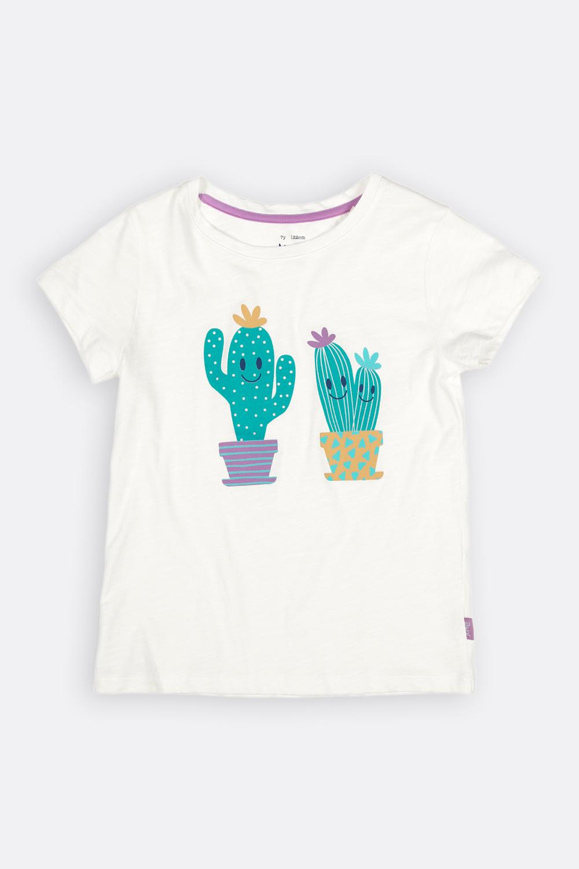 Shirt Kakteen