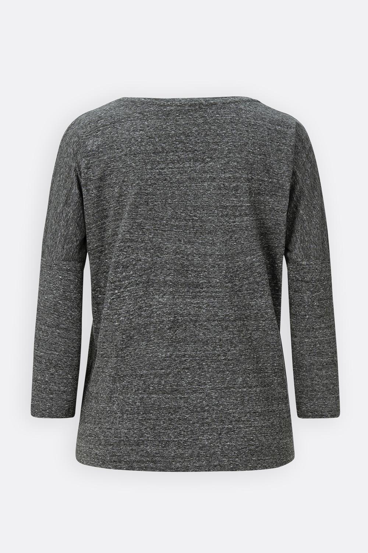 Shirt Tropfen