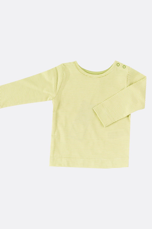 Ringel-Shirt