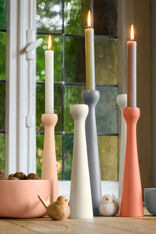 Kerzenständer Fair Trade