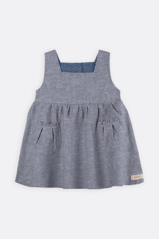 Kleidchen