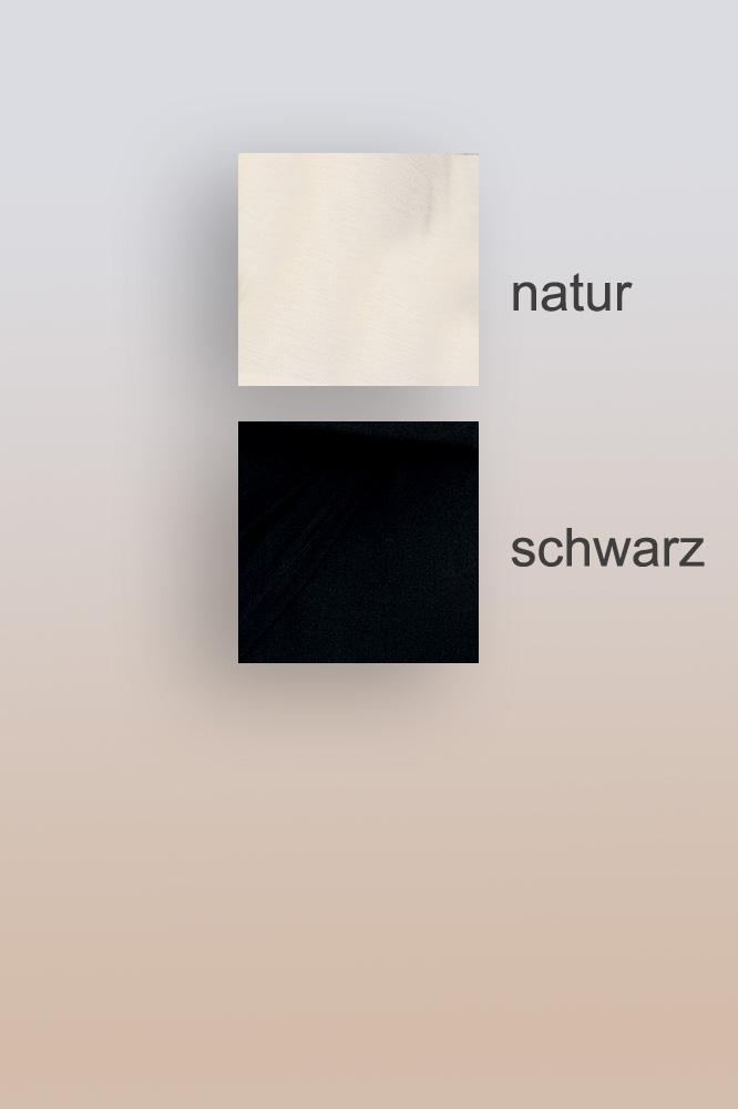 Damen-Unterhemd 1/1 Arm W/S