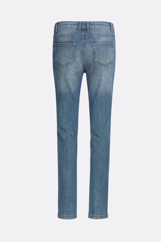 Slimline Jeans