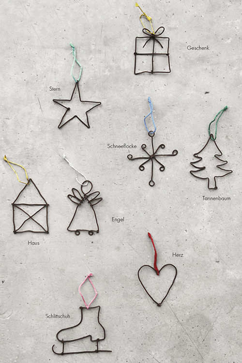 Kleiner Weihnachtsgruß