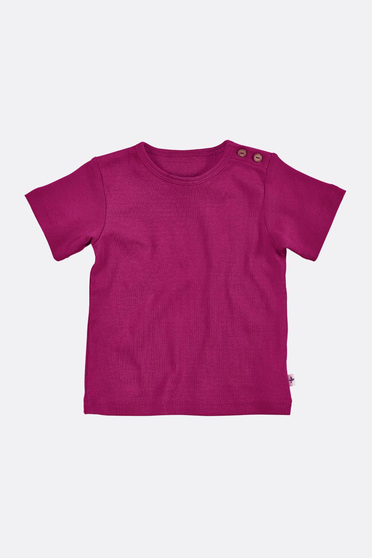 Kurzarm Shirt