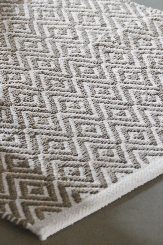 Teppich Good Weave