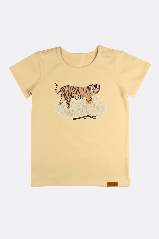 T-Shirt Tier