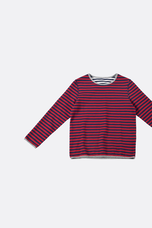 Wenderingel Shirt, Langarm