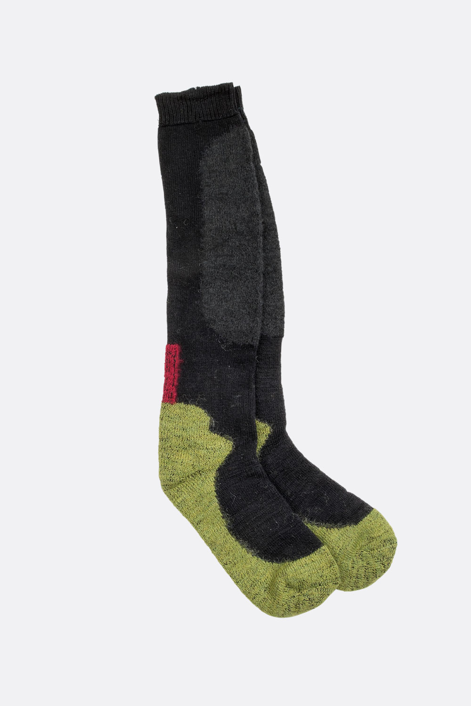 Lange Sport & Wander Socken
