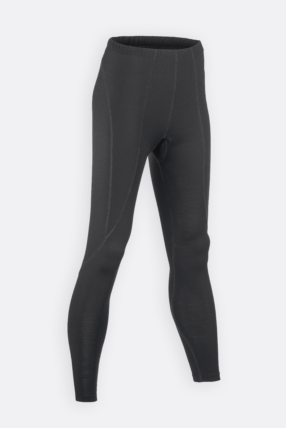 Damen Leggings, lang