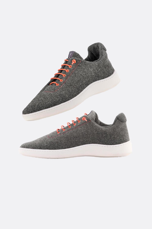 Unisex Wollsneaker