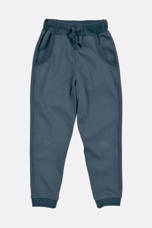 Interlock Jogging-Pants